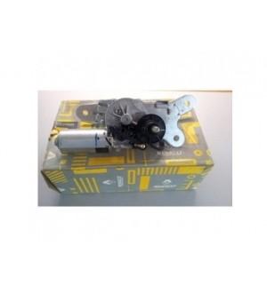 SİLECEK MOTORU ARKA MEGANE 1 HB ORİJİNAL MAİS 7700421655